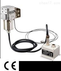 日本小野正位移流量检测器FP系列
