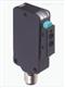 德国P+F光纤传感器福利优惠买到就是赚到