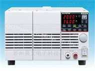 固纬GWINSTEK低噪声直流电源PLR系列