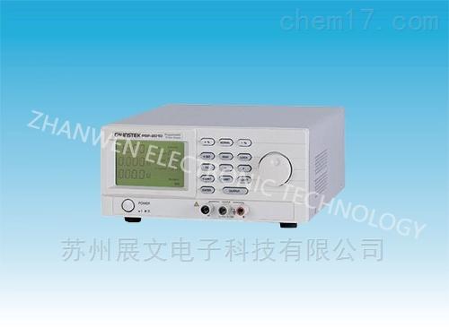 固纬GWINSTEK可编程多量程直流电源PSB-1000