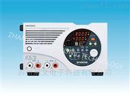 固纬GWINSTEK多量程直流电源PSB-2000系列
