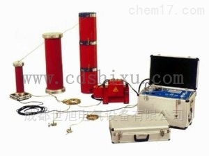 变频串联谐成套装置优质供应商