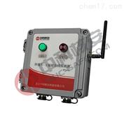 RP1100X、γ辐射在线探测器