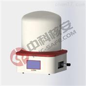 RP3000B高压电离室