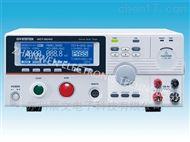 固纬GWINSTEK交流接地阻抗测试仪GCT-9040