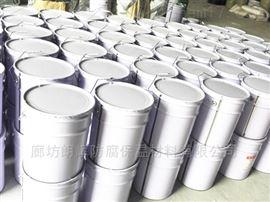25公斤耐磨玻璃鳞片胶泥供应