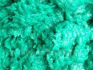 高溫玻璃鱗片膠泥防腐材料