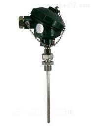 WZ-2480/WZPK-230装配式热电阻上海自动化仪表三厂