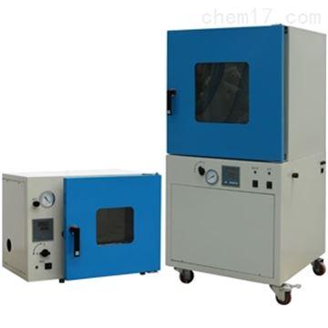 XH-VT真空干燥箱