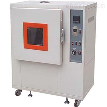XH-TA老化試驗箱