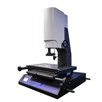 PZ-3020SPCA磁性材料尺寸影像測量儀