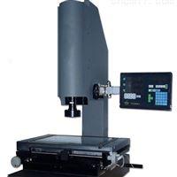 PZ-EVM-1510G光學纖維影像測量儀