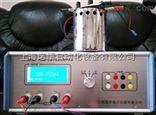 上海电工 智能型 PC36-C型 数字电阻测试仪