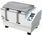 济南SHY-2A、SHA-B双功能水浴恒温振荡器
