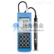 便攜式大量程溶解氧檢測儀