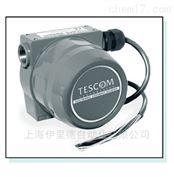ER3000美国泰斯康TESCOM压力传感器