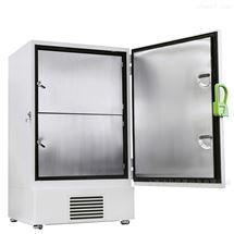 METHER高端系列-86/-130℃超低温保存箱