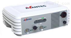 AvaField系列便携式高光谱地物波谱仪