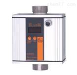 德国易福门超声波传感器SU8000高精准低价格