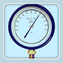 Y-150B-F不锈钢耐震压力表