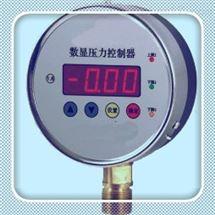 Y-63B-FZ0-40Mpa不锈钢耐震压力表