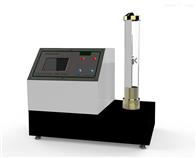 CSI-101D长沙极限氧指数测试仪厂家