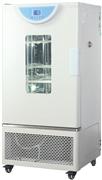 150L程控式生化培養箱 一恒BPC-150F試驗箱