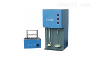 凯氏定氮仪实验室专用