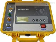 1000V绝缘电阻测试仪价格