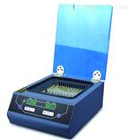 K37N试剂卡恒温孵育器