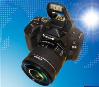 佳能牌防爆相機2016招標ZHS2800單反