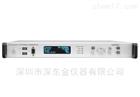 SSR5000A數字電視信號發生器