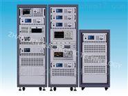 電源自動化測試系統