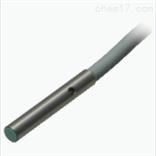 P+F电感式传感器NBB0 8-4M25-E2价格有优势