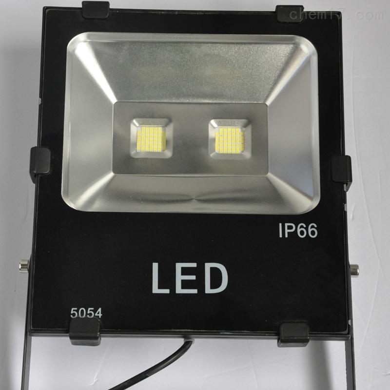 hr3301LED三防投光灯防水防尘防腐泛光照明