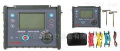 高压绝缘电阻仪 防雷仪器