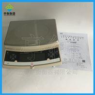 PTQ-A2工业天平,2000g/0.01g精密天平
