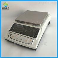 能通过计量检定的电子天平,4kg/0.01g天平