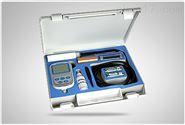 上海三信SX716便攜式溶解氧儀 DO測試儀