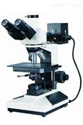 CY-3000  炭黑分散檢測儀
