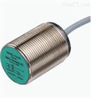 P+F电感式传感器NBB10-30GM40-Z0批量采购