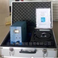 4160-II型江苏检测0.00-19.99ppm甲醛检测分析仪粉尘