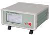 供應智能紅外二氧化碳檢測儀環境監測站