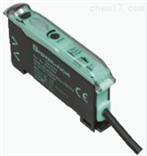 德国P+F光纤传感器合理报价价格实惠