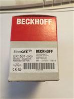EK1501BECKHOFF倍福EK1501模块