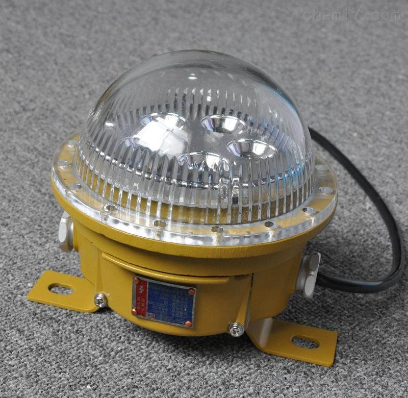 ZBD117可订做低电压24V36V防爆防腐固定照明