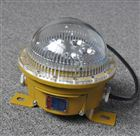 YBLD021低电压直流24V36伏低碳节能吊杆灯