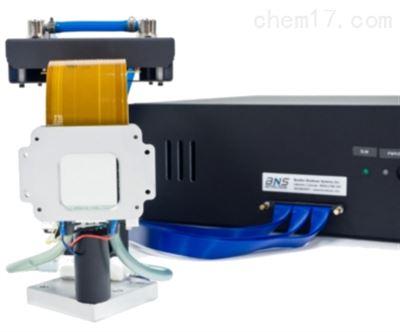 1536x1536纯相位超高速液晶空间光调制器