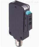 P+F磁场传感器MLV41-LL-IR-1347低价手慢无
