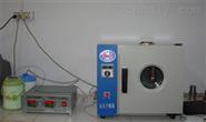 浙江杭州BRR比热容测试仪(分体式)